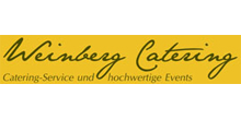 Weinberg Catering